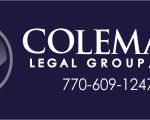 770-609-1247 | Divorce and Family Lawyers Atlanta Georgia